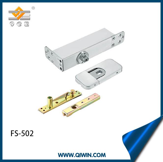 FS-502 NEW