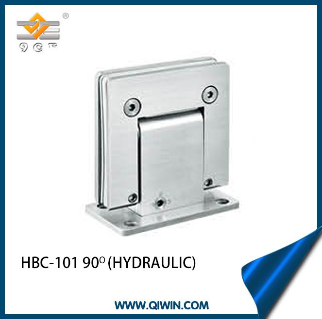 HBC-101 NEW