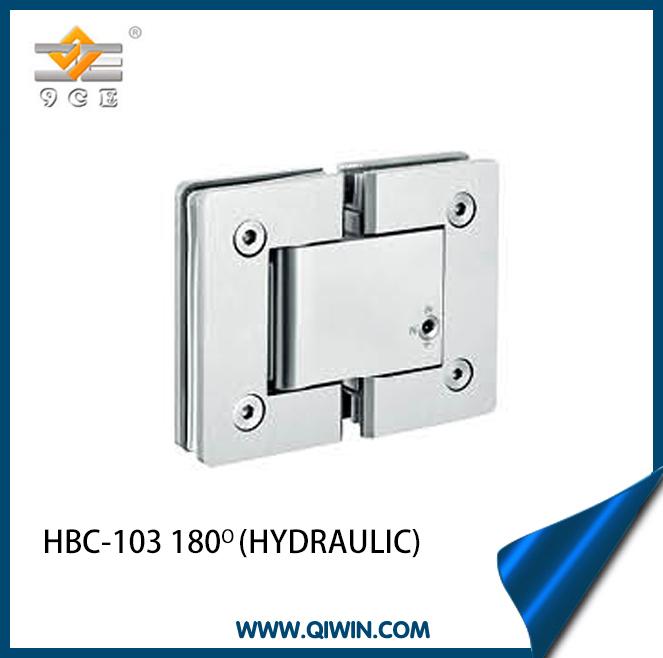 HBC-103 NEW