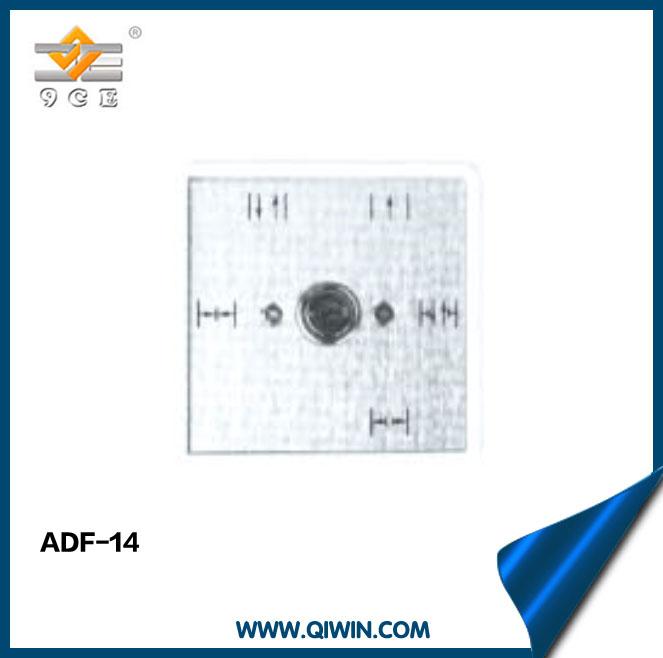 ADF-14