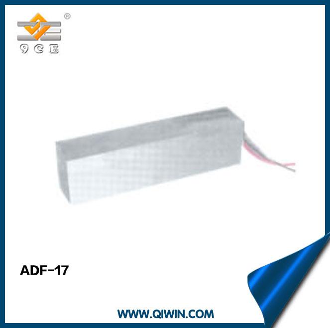 ADF-17