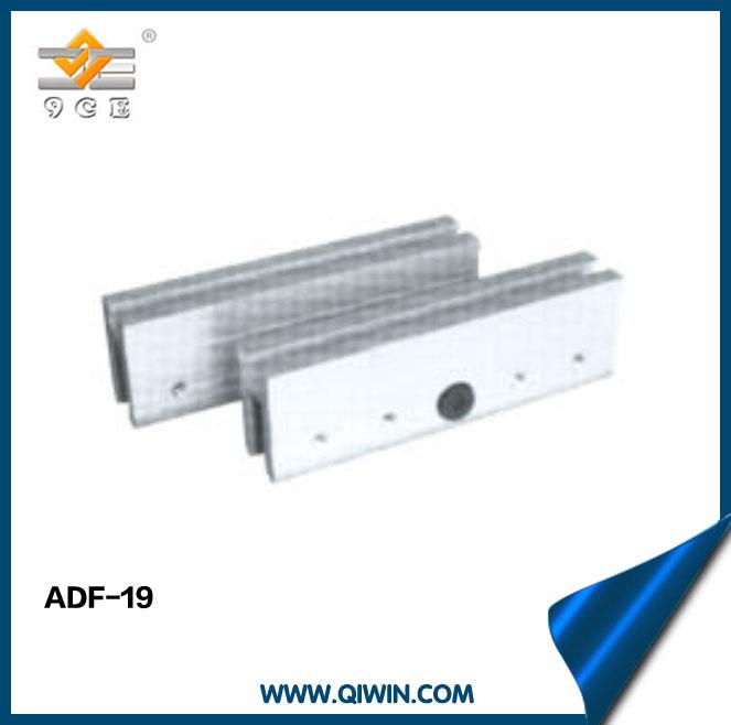 ADF-19