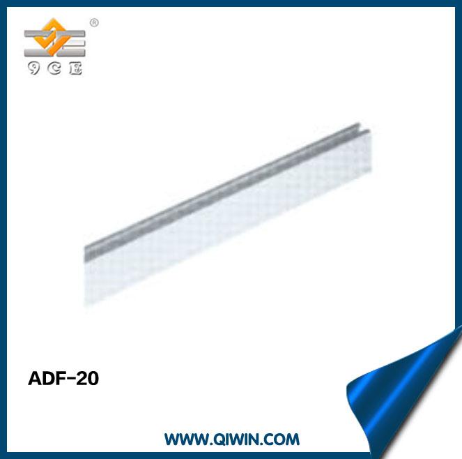 ADF-20