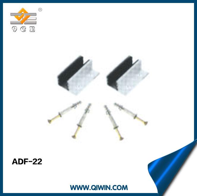 ADF-22
