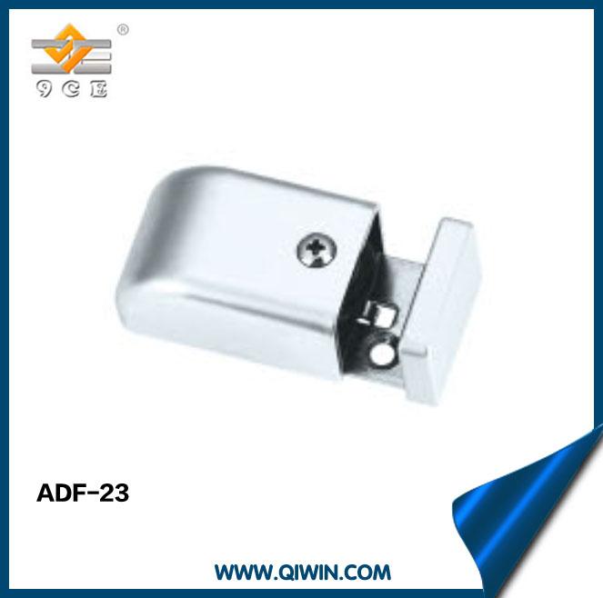 ADF-23