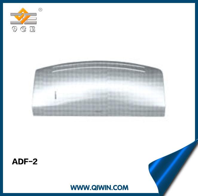 ADF-2
