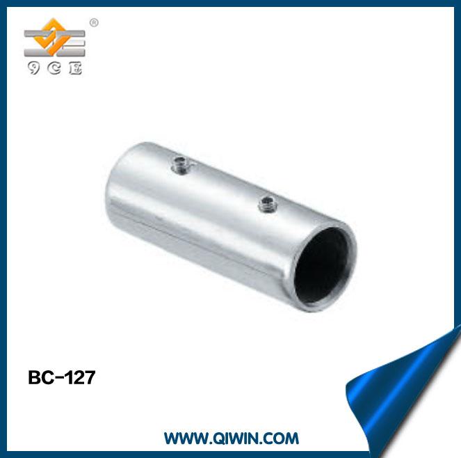 BC-127