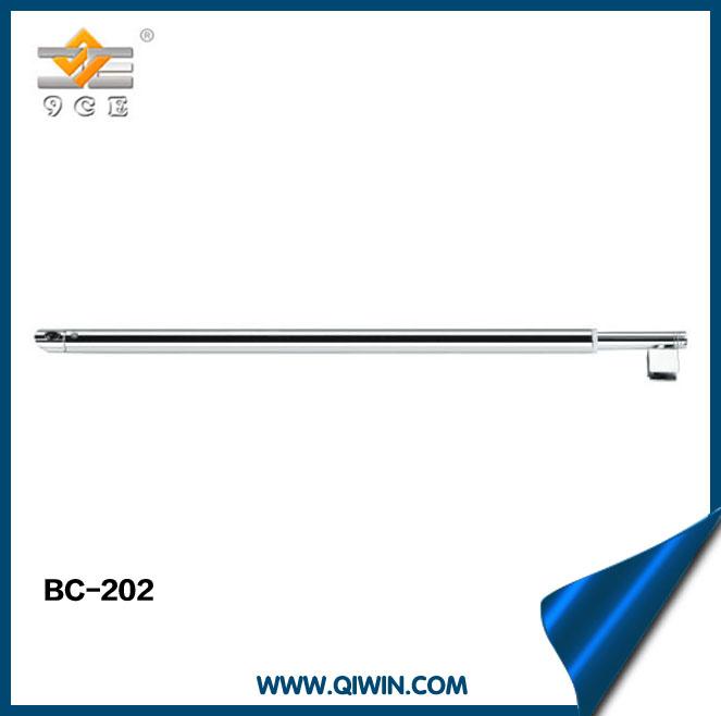 BC-202
