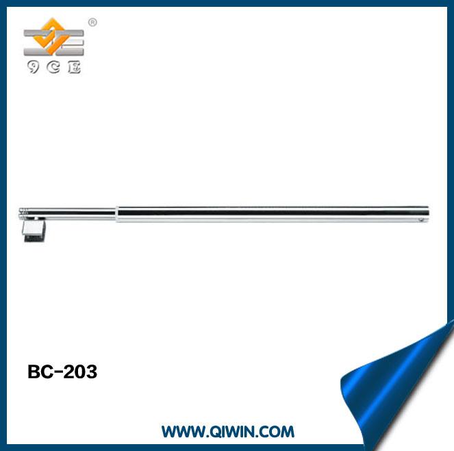 BC-203
