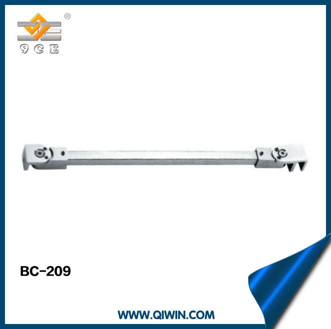 BC-209