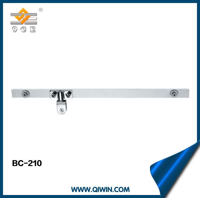 BC-210