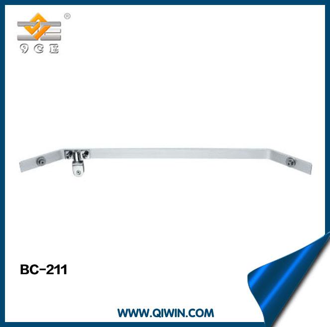 BC-211