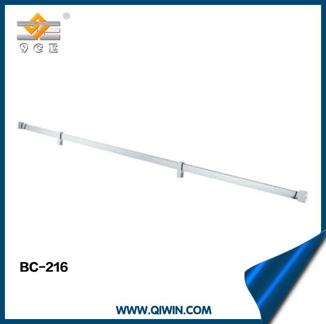 BC-216