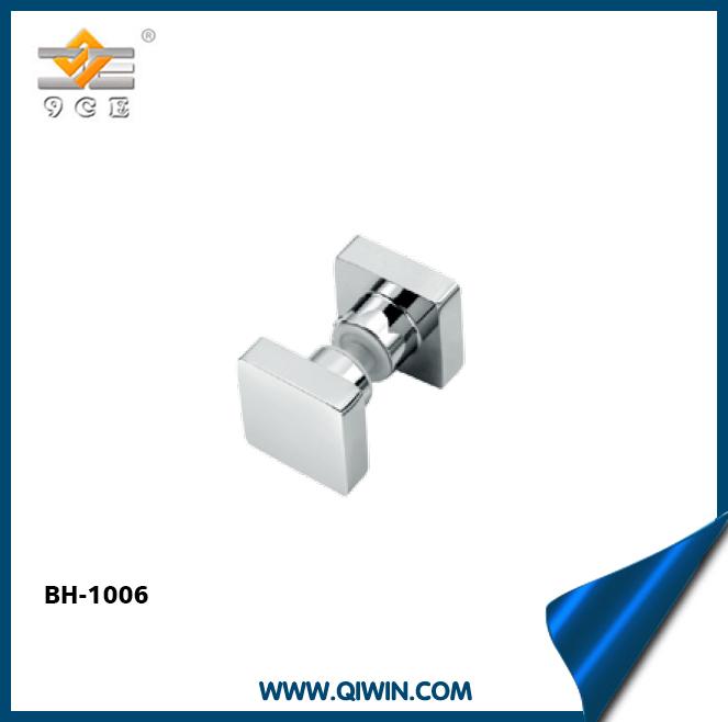 BH-1006