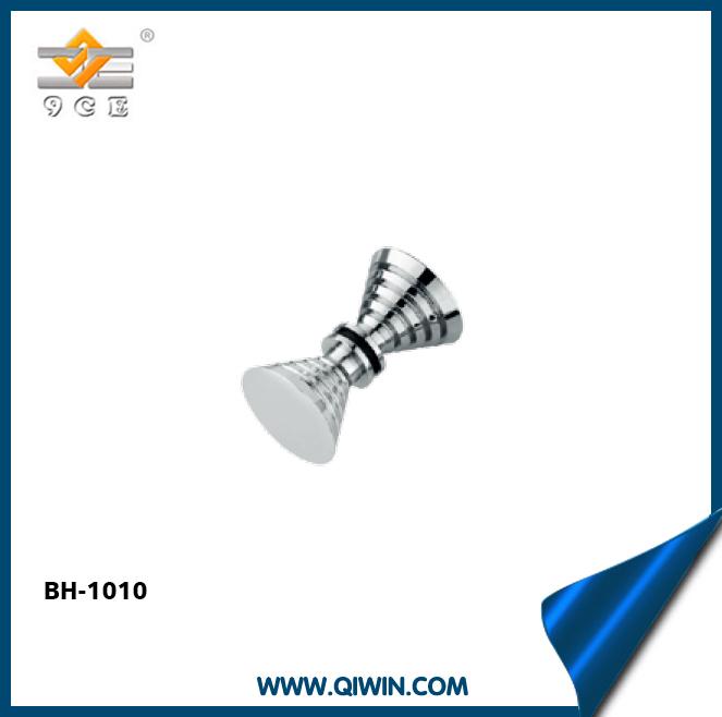 BH-1010