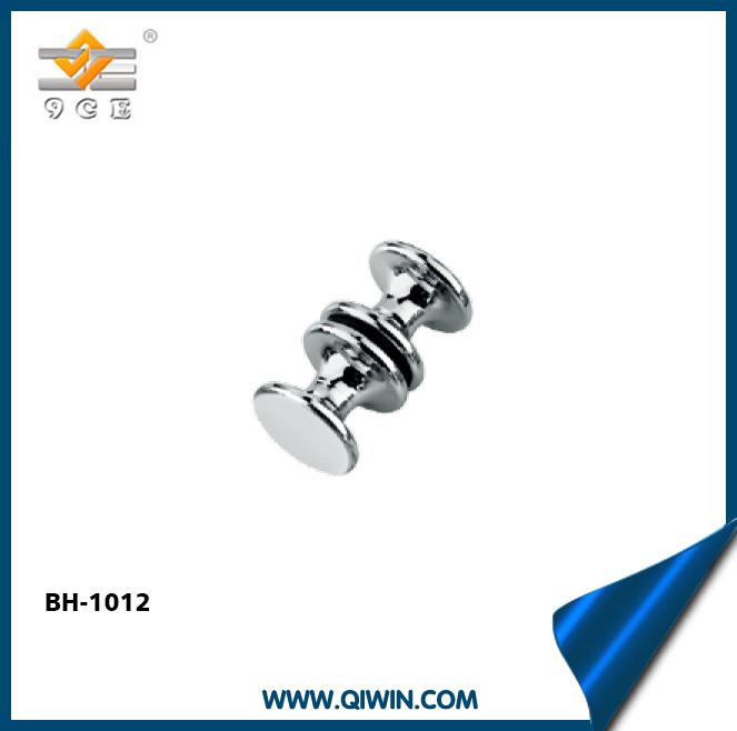 BH-1012