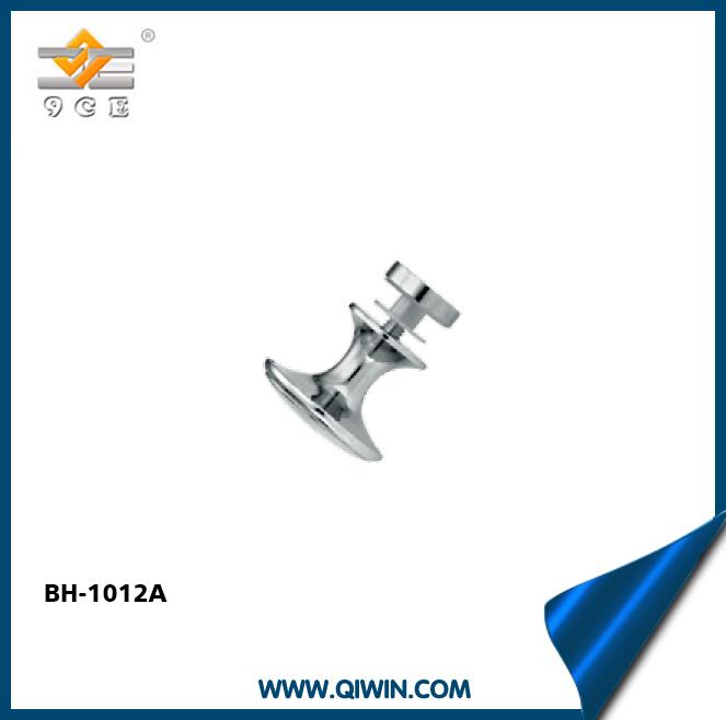BH-1012A