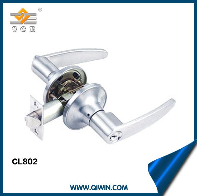 CL802