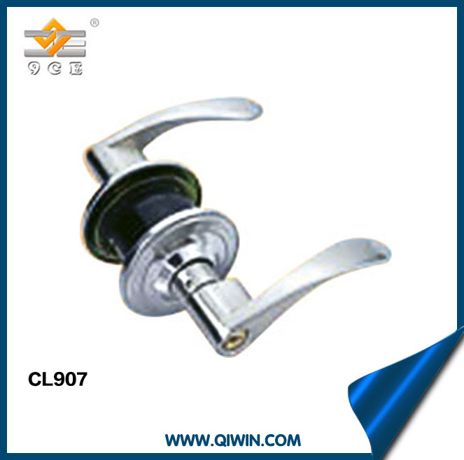 CL907
