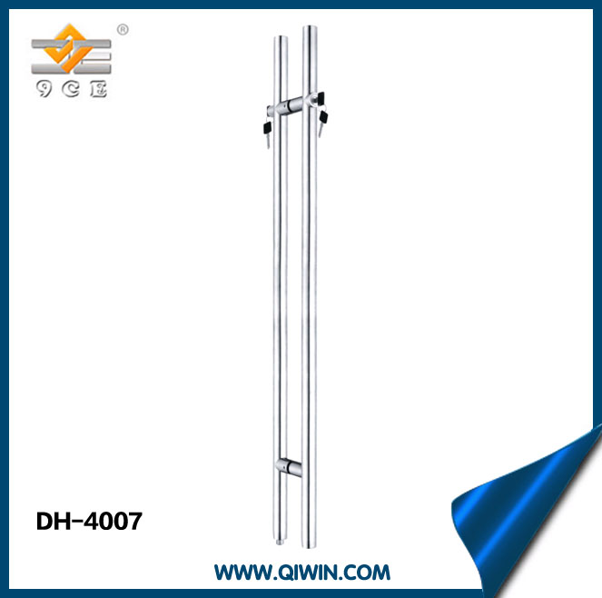 DH-4007