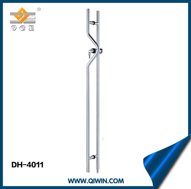 DH-4011