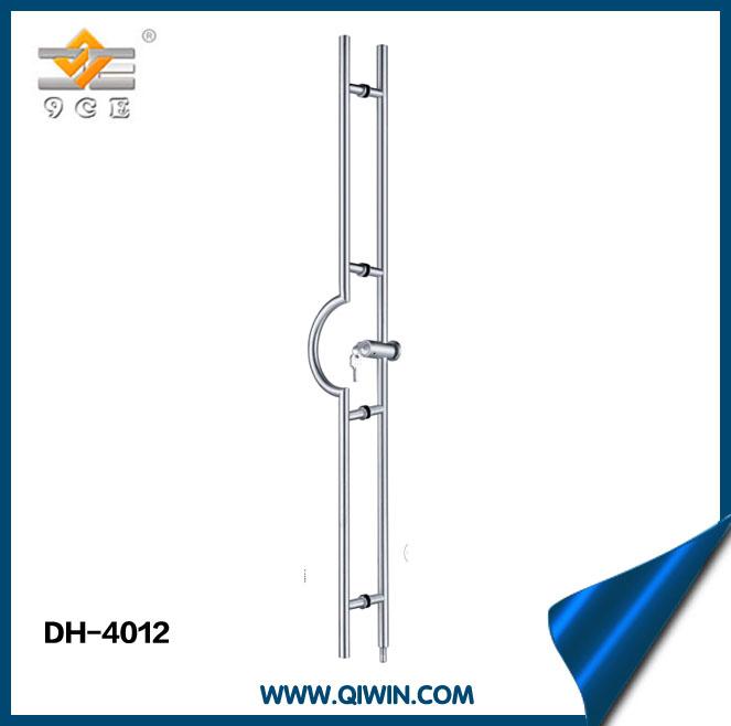 DH-4012