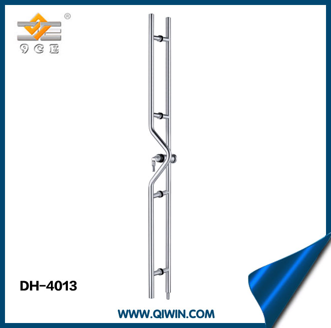 DH-4013