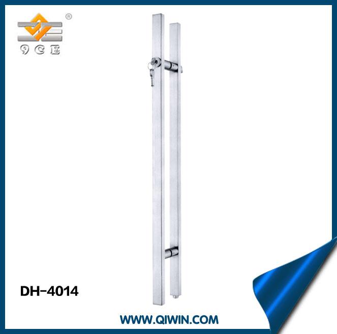 DH-4014
