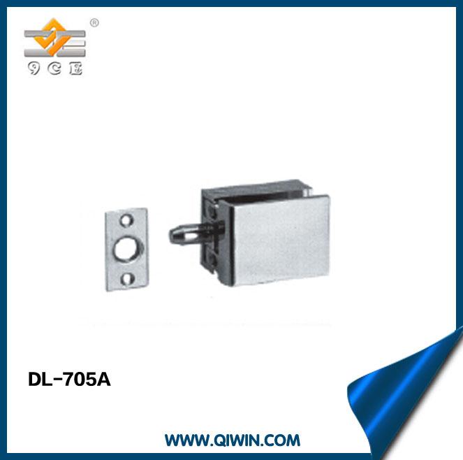 DL-705A