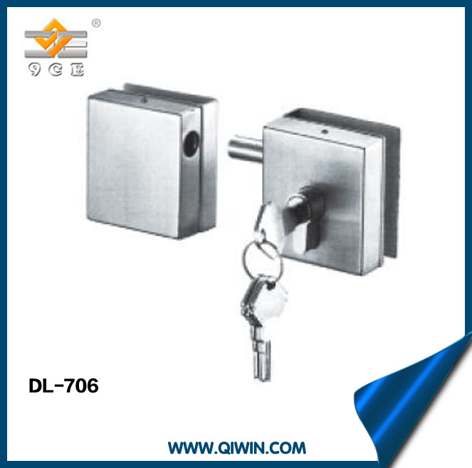 DL-706