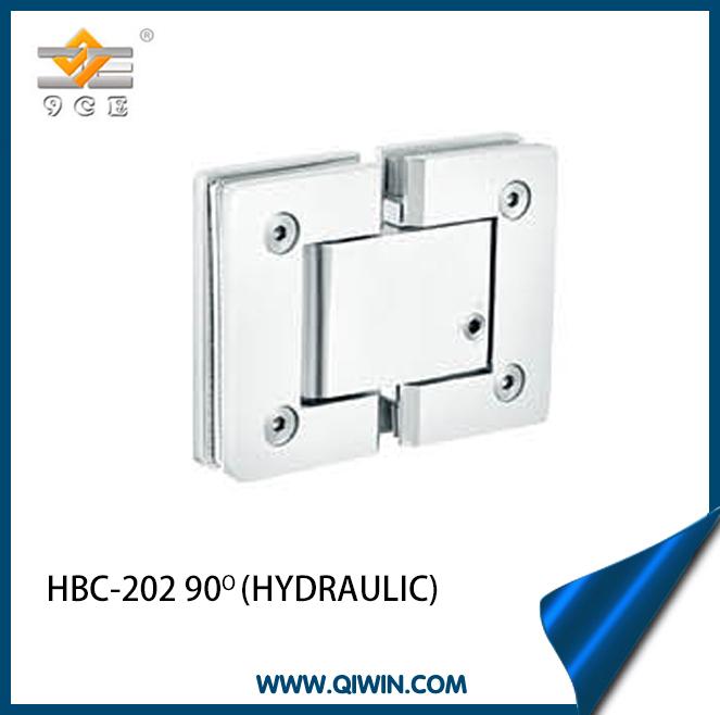 HBC-202 NEW