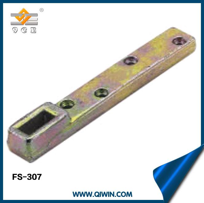 FS-307
