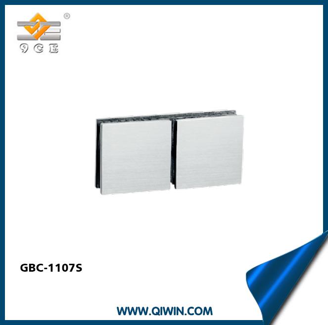 GBC-1107S