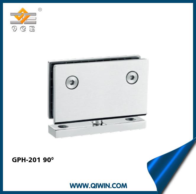 GPH-201 NEW