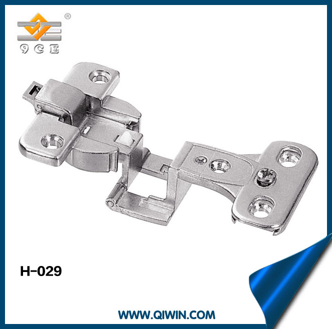 H-029