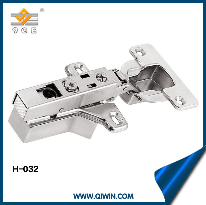 H-032