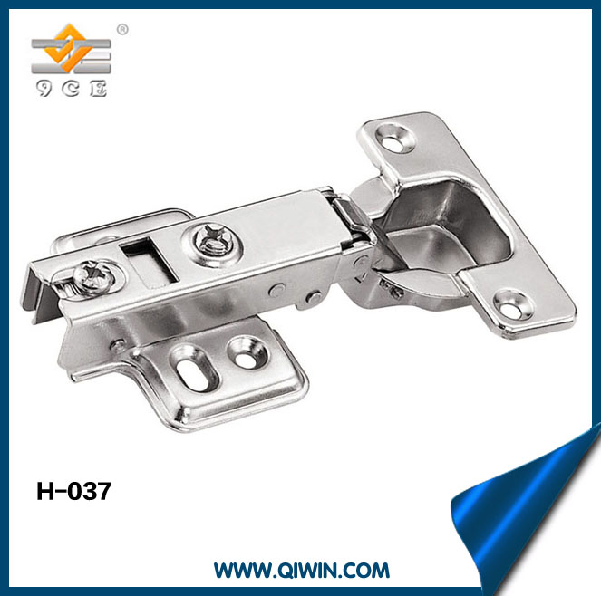 H-037