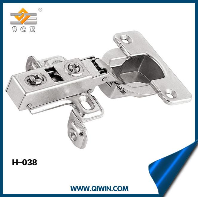 H-038