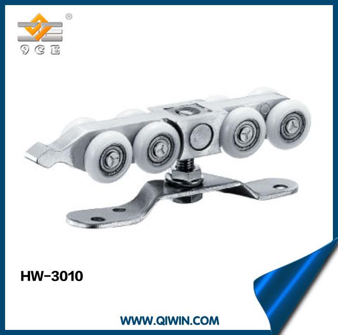 HW-3010