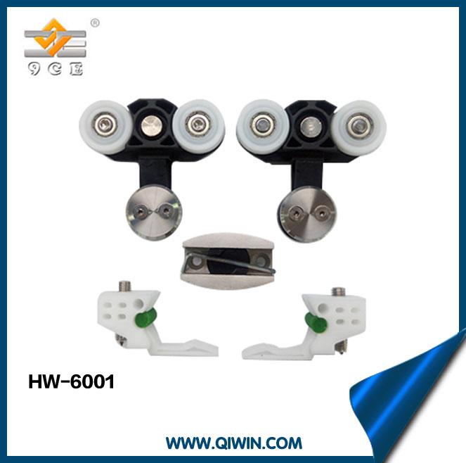 HW-6001