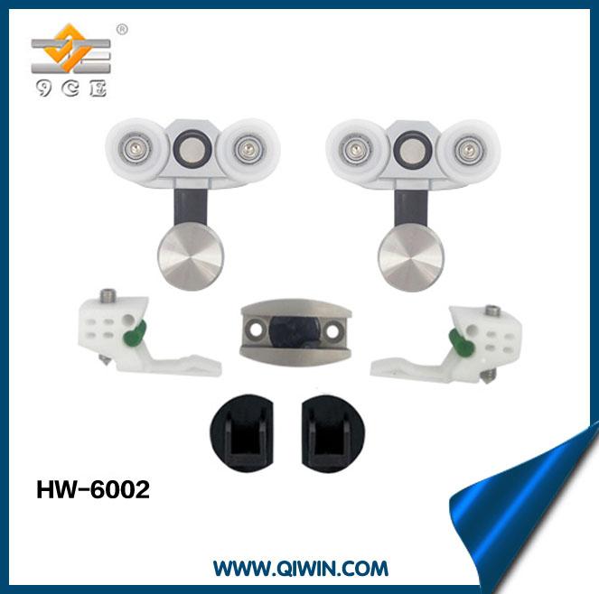 HW-6002