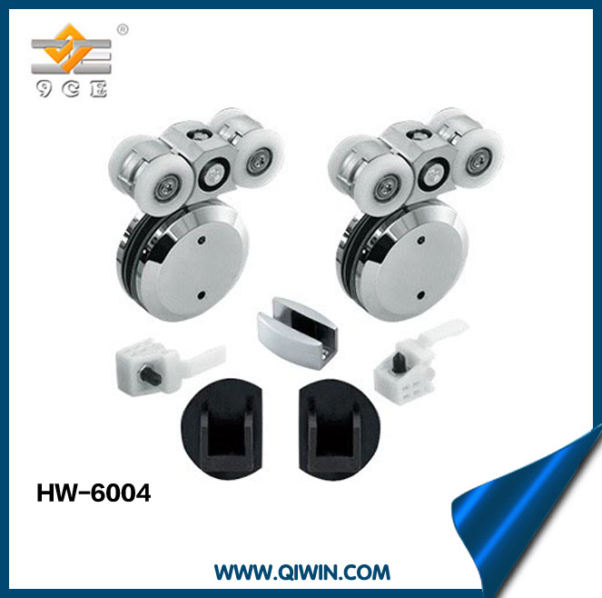 HW-6004