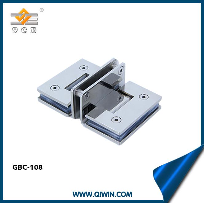 GBC-108 NEW