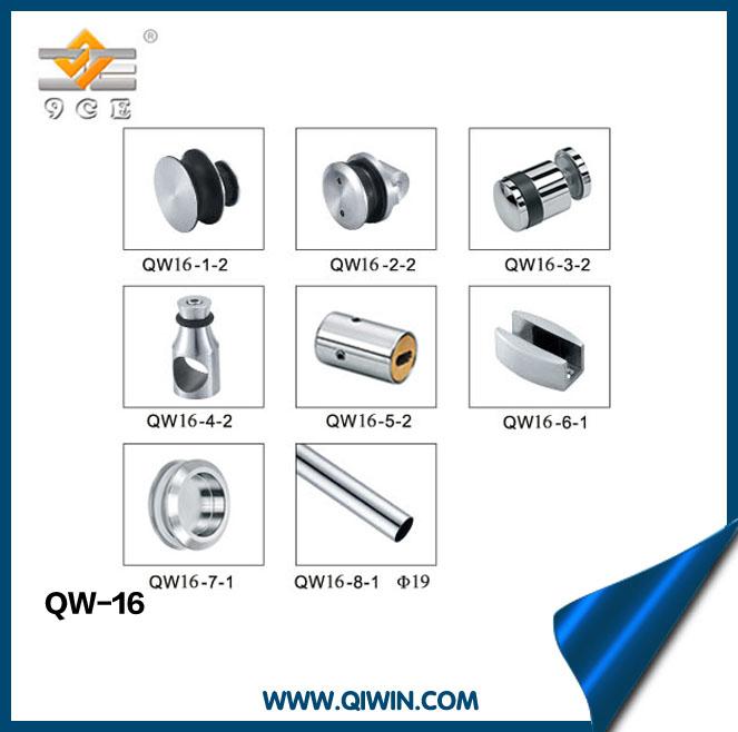 QW-16