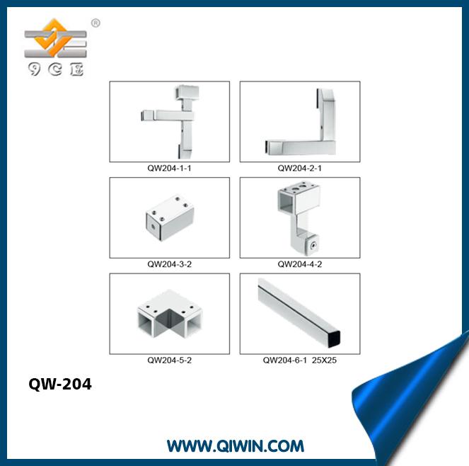 QW-204