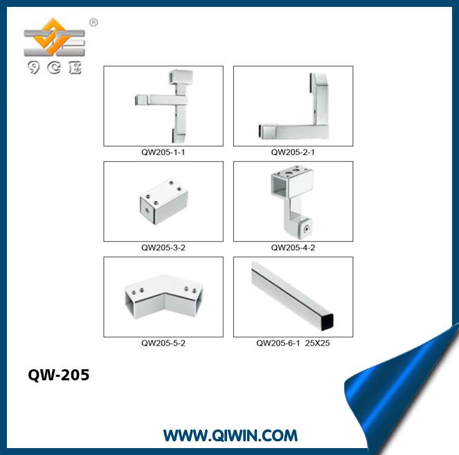 QW-205