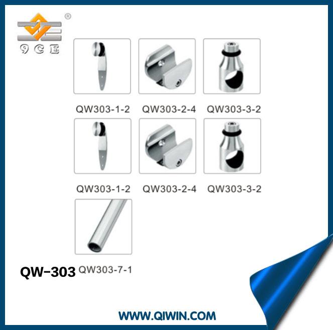 QW-303