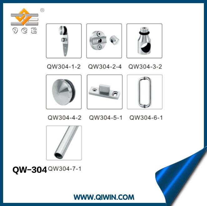 QW-304