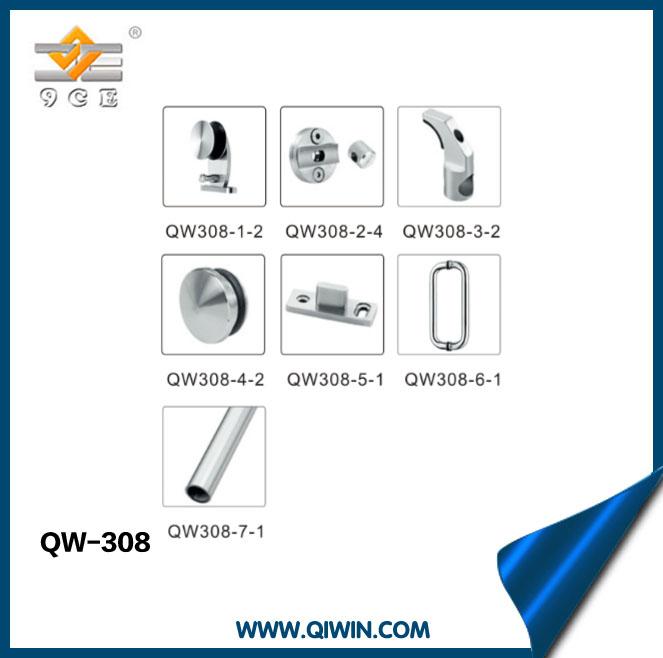 QW-308