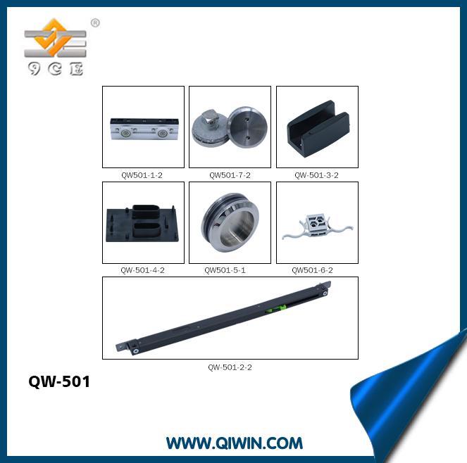 QW-501 NEW